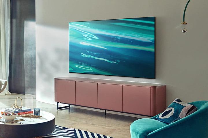 ราคา Smart TV
